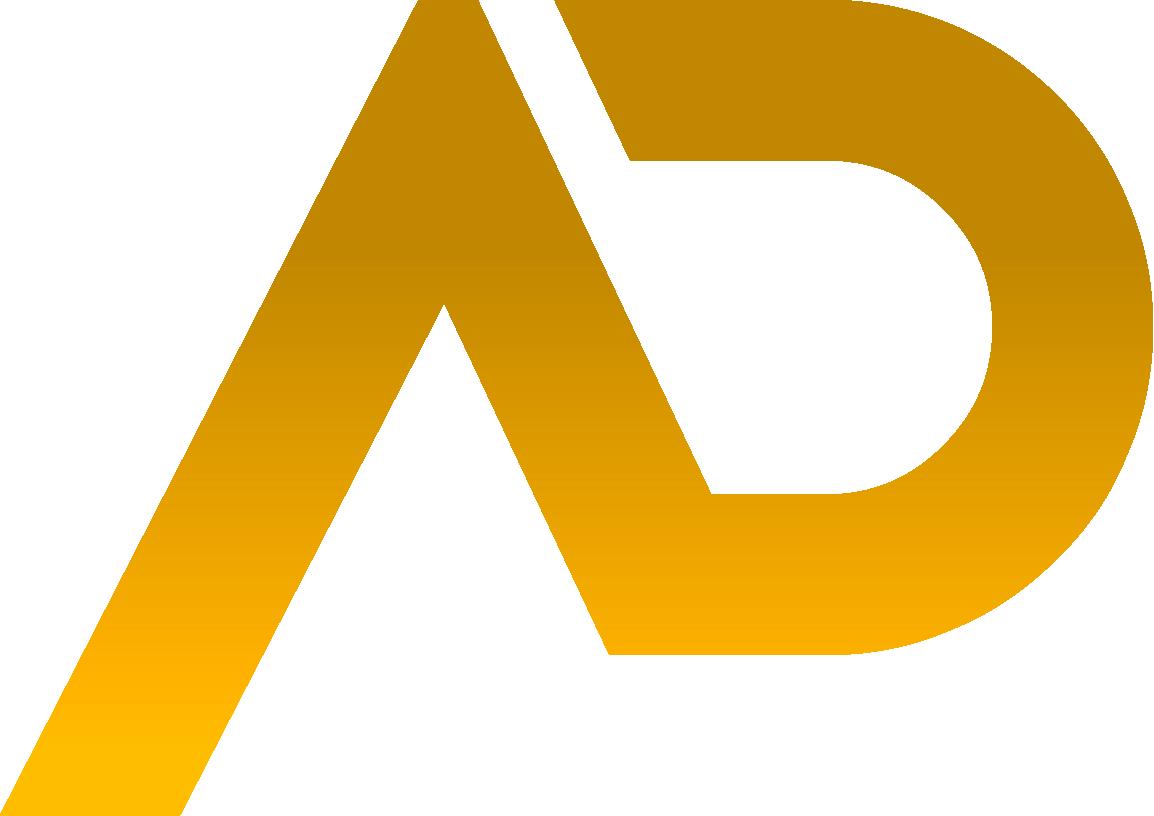 AD-Sound Logo